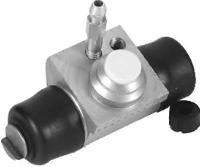 BSF 04323 Колесный тормозной цилиндр