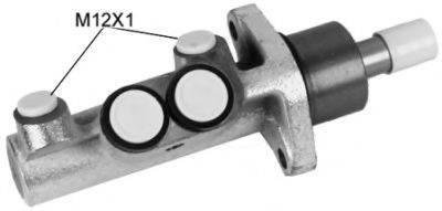 BSF 05405 Главный тормозной цилиндр