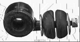 KEY PARTS KDL6334 Стойка стабилизатора