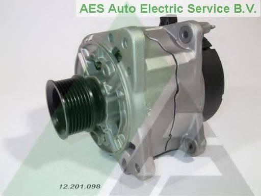 AES 12201098 Генератор