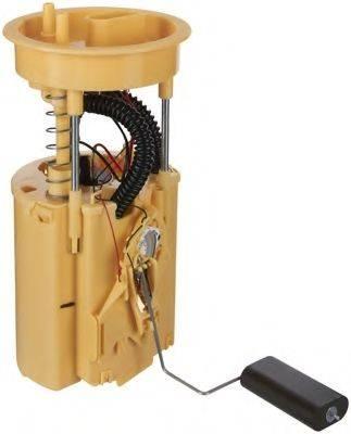 SPECTRA PREMIUM SP5069M Топливный насос