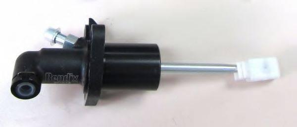 BENDIX 122100B Главный цилиндр сцепления