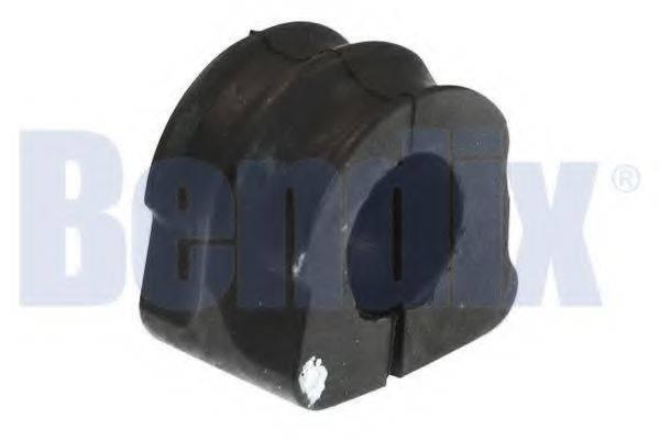 BENDIX 040088B Опора, стабилизатор