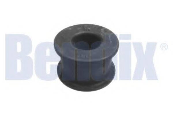BENDIX 040139B Опора, стабилизатор