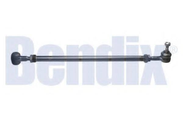 BENDIX 040179B Поперечная рулевая тяга