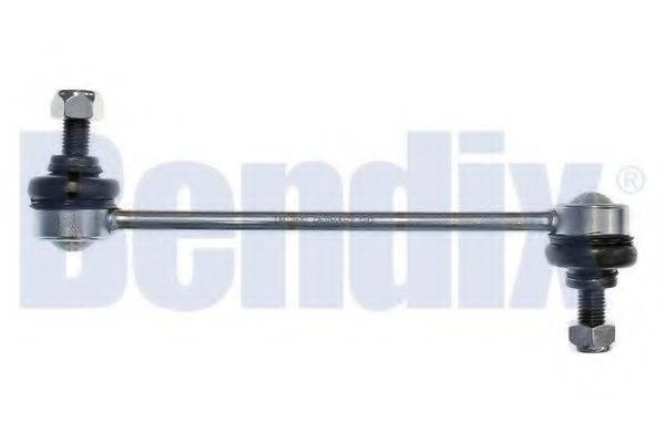 BENDIX 042712B Стойка стабилизатора