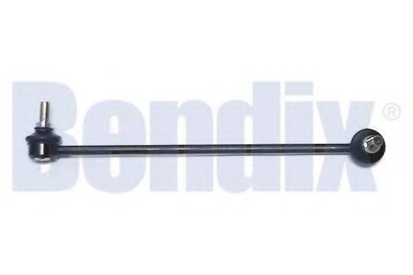 BENDIX 042977B Стойка стабилизатора