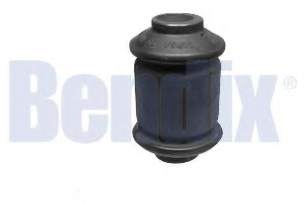 BENDIX 043211B Сайлентблок рычага