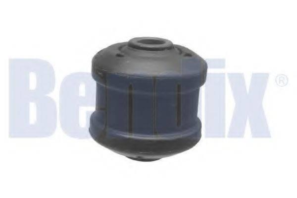 BENDIX 045341B Сайлентблок рычага