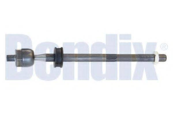 BENDIX 045535B Рулевая тяга