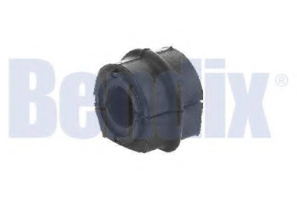 BENDIX 045604B Опора, стабилизатор