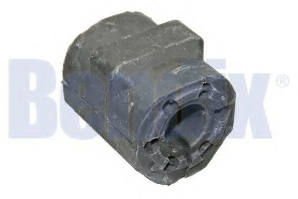 BENDIX 045695B Опора, стабилизатор
