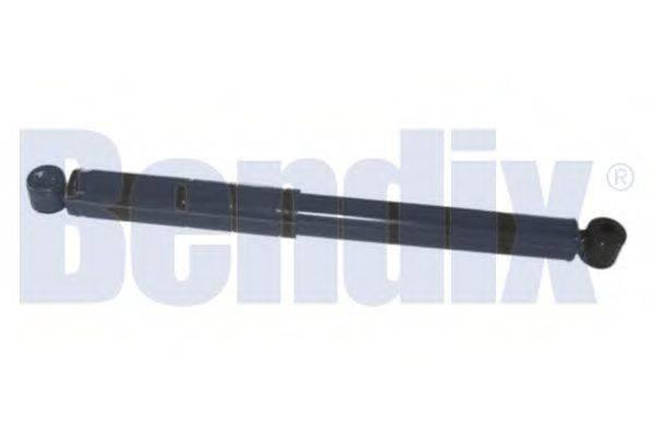 BENDIX 060330GB Амортизатор