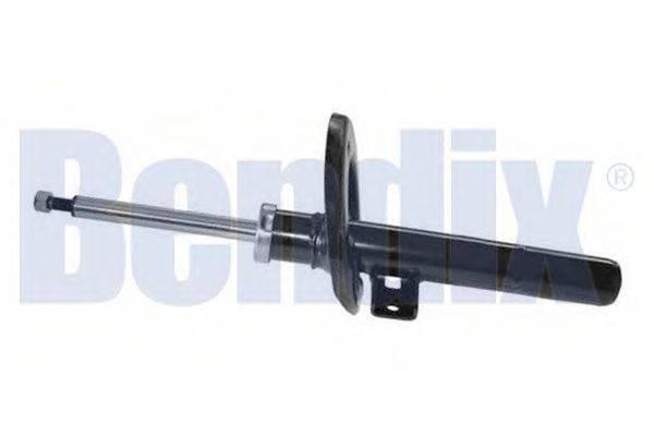 BENDIX 061190GB Амортизатор