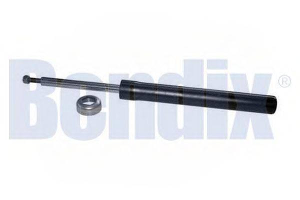 BENDIX 061616GB Амортизатор