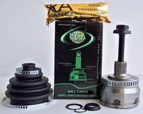 RCA FRANCE AA06A ШРУС с пыльником