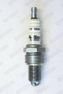 BRISK 1443 Свеча зажигания
