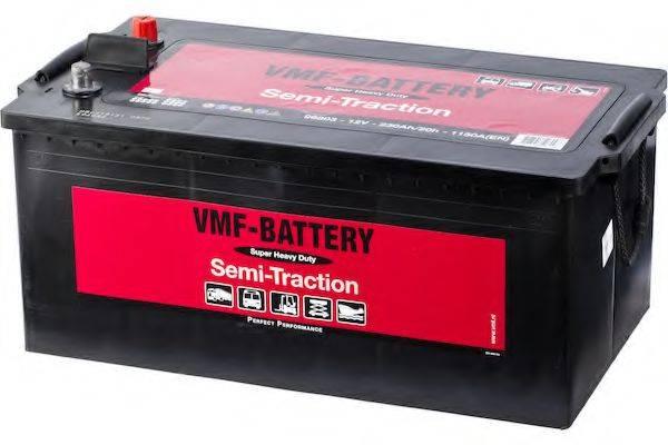 VMF 96803 Аккумулятор автомобильный (АКБ)