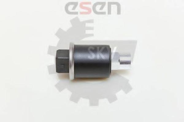SKV GERMANY 95SKV101 Пневматический выключатель кондиционера