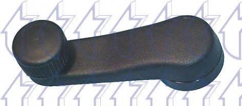 TRICLO 123301 Ручка стеклоподъемника