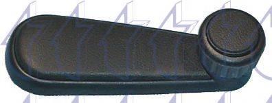TRICLO 123814 Ручка стеклоподъемника