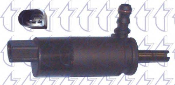 TRICLO 190382 Водяной насос, система очистки фар