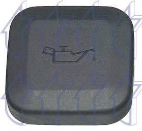 TRICLO 312168 Крышка маслозаливной горловины