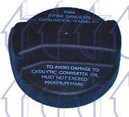 TRICLO 313148 Крышка маслозаливной горловины