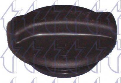 TRICLO 314510 Крышка расширительного бачка