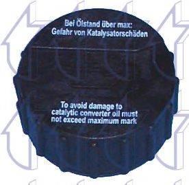 TRICLO 314767 Крышка маслозаливной горловины