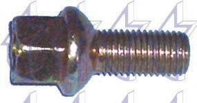 TRICLO 334353 Болт крепления колеса