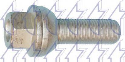 TRICLO 334355 Болт крепления колеса