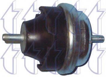 TRICLO 361600 Подушка двигателя