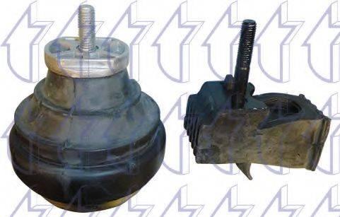 TRICLO 362206 Подушка двигателя