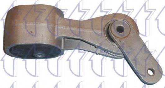 TRICLO 362252 Подушка двигателя