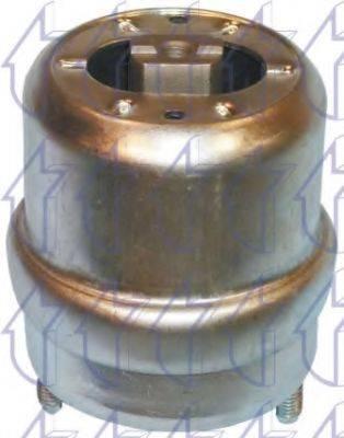 TRICLO 362302 Подушка двигателя