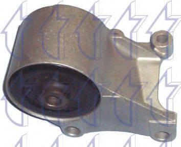 TRICLO 363867 Подушка двигателя