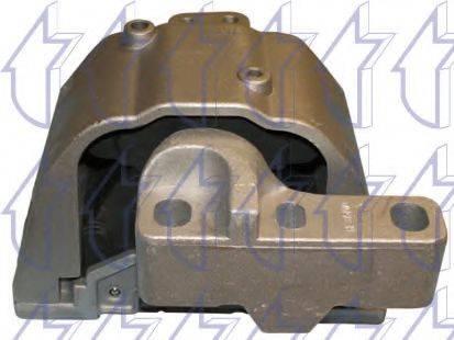 TRICLO 363940 Подушка двигателя