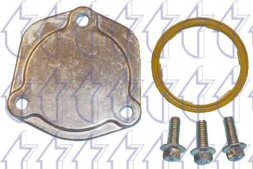 TRICLO 402235 Прокладка масляного поддона