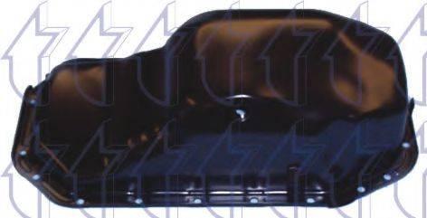 TRICLO 403543 Масляный поддон