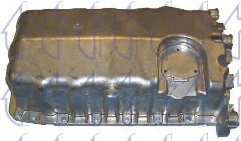 TRICLO 403565 Масляный поддон