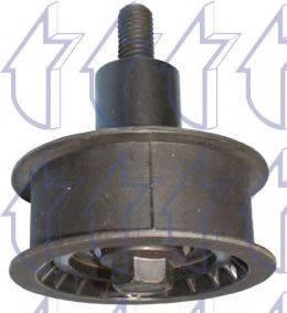 TRICLO 423965 Обводной ролик ремня ГРМ