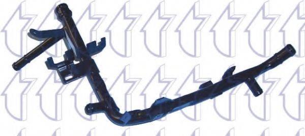 TRICLO 453427 Трубка охлаждающей жидкости