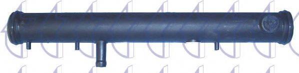 TRICLO 453795 Трубка охлаждающей жидкости