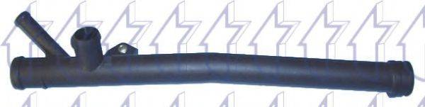 TRICLO 453796 Трубка охлаждающей жидкости