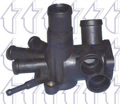 TRICLO 463473 Фланец охлаждающей жидкости