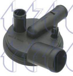 TRICLO 473252 Клапан отвода воздуха из картера