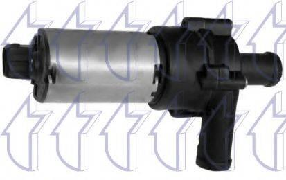 TRICLO 473957 Насос рециркуляции воды, автономное отопление