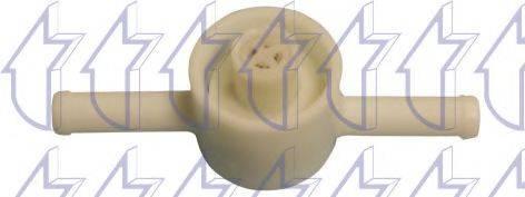 TRICLO 563951 Топливный фильтр