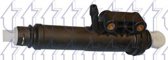 TRICLO 623601 Главный цилиндр сцепления